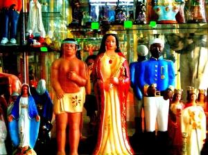 andrecc81s_garcicc81a_sincretismo-religioso-caracas-2008